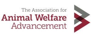 The Association for Animal Welfare Advancement